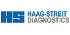 Haagh Streit