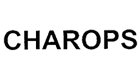 Charops