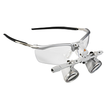 Heine High Resolution Binoculaire Loepbril