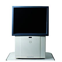 Huvitz CDC-4000 Spiegelkaartprojector