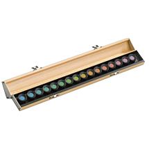 Farnsworth - Kleurwaarnemingstest