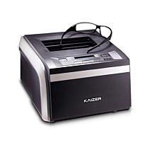 Huvitz HFR-8000 tracer