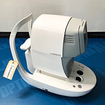 Huvitz HNT-7000 tonometer