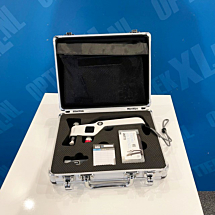 Icare IC-100 tonometer Occasion