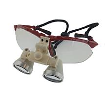 Loepbrillen