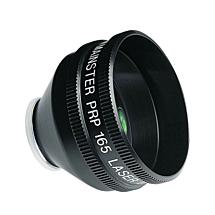 Ocular lens Mainster PRP-165