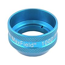 Ocular lens Maxfield 100D