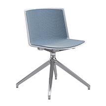 Onspot stoel Mork