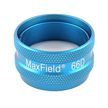 Ocular 66D Maxfield Lens