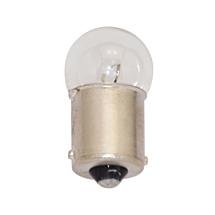 Lampje  t.b.v. Topcon blocker
