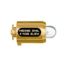 Lampje t.b.v. Heine Mini 3000 oogspiegel