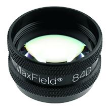 Ocular 84D Maxfield lens