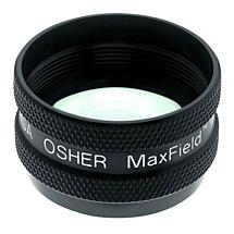Ocular 78D Osher Maxfield lens