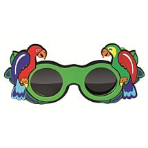 Gepolariseerde kinderbril