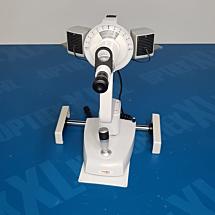 Holland Optical JVL/1 Keratometer