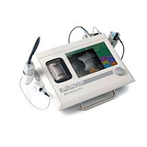 A-scan ultrasound biometrie
