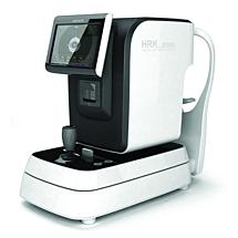 Huvitz HRK-8000(A) Autorefractor/keratometer