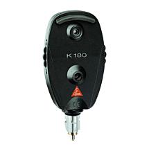 Heine K-180 directe oogspiegel