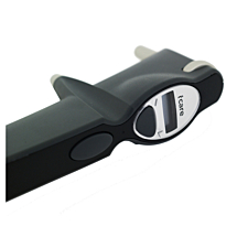 Icare TA01 handheld tonometer