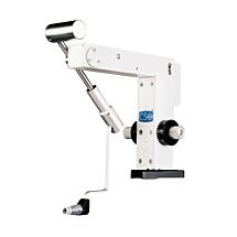 CSO Z800 applanatie tonometer