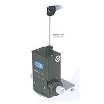 CSO F900 applanatie tonometer