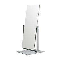 Tafelspiegel zwenkbaar