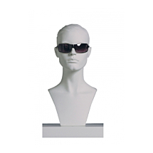Etalage pop (vrouw)