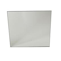 XL-spiegelset visusscherm