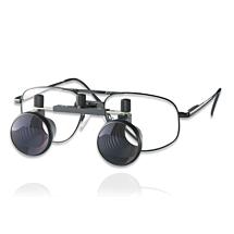Oculus loepbril