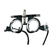 Oculus pasbril UB3