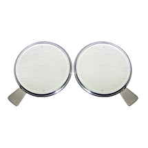 Pasbril / pasglazen