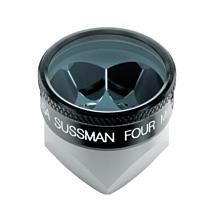 Ocular 4-spiegel Sussmanlens