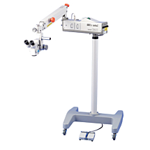Takagi OM-5 ENT operatiemicroscoop