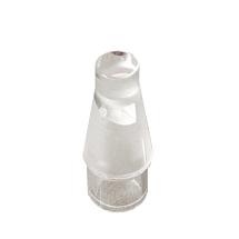 Tone-up, disposable Goldmann applanatie tonometer prisma