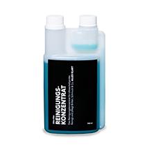 Reinigingsvloeistof voor ultrasoonreiniger