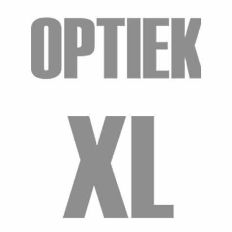 Oculus UB5 filterset