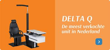 Refractieunit Delta Q
